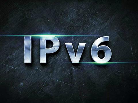 运营商加速IPV6普及 路由器不支持IPV6怎么破?