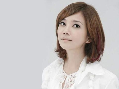梁静茹被曝离婚,和赵元同九年婚姻玩完,男方否认出轨离婚