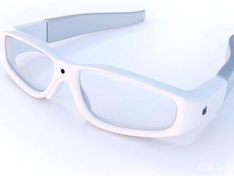 外媒:苹果未解散AR眼镜团队,正加强管理