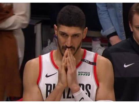 NBA冷知识:开拓者悍将父亲1人打倒14个!体型堪比奥尼尔!