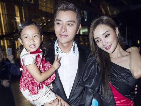 网曝李小璐找贾乃亮复合,男方为女儿曾动摇,却遭家人坚决反对!