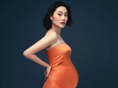 中国女排,一代名将带着超可爱宝宝探班荷兰女排,荷兰队员抢着抱