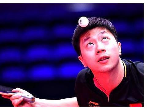 乒乓球T2联赛:中国队晋级毫无悬念 比赛进程争议不断