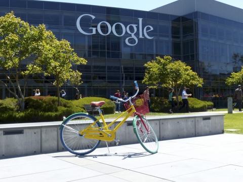 谷歌为因年龄问题遭歧视的求职者支付1100万美元和解金