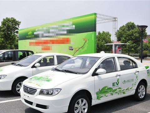 车主后悔买新能源汽车,有哪些不好的地方?原来如此!