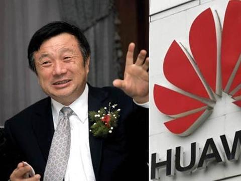 中国芯的榜样:国产彩电已完成了逆袭,出口是进口的3000倍!