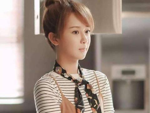 """《中餐厅》还未完结,杨紫又一综艺已定档,""""童颜夫妇""""或将合体"""