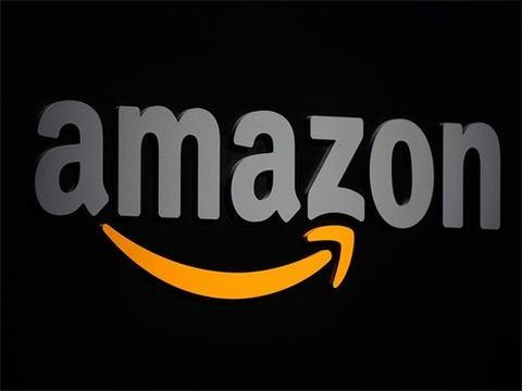 亚马逊状告前高管:跳槽到谷歌,违反竞业禁止协议