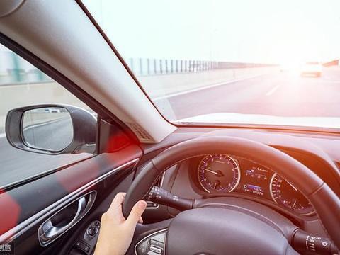 汽车盘式刹车和鼓刹哪个好 盘式刹车与毂式刹车的区别介绍