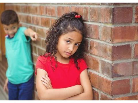 6个方法增强孩子自我保护意识,父母给孩子最好的情绪教育