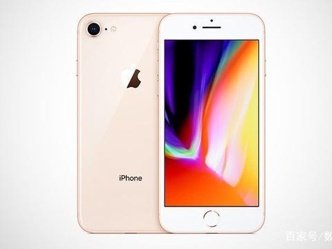 苹果或将推出小屏旗舰手机,屏幕为4.7英寸,售价感人