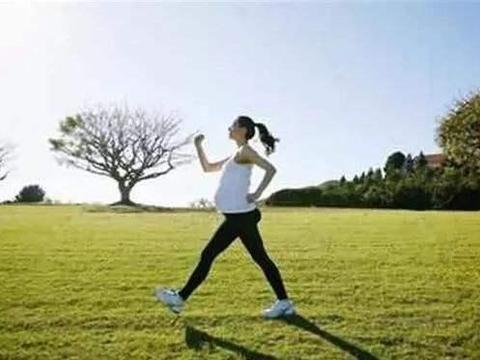 4个方法,帮你提高减脂效果,送给正在减脂的你