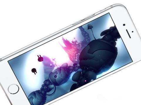 同为苹果6系列,为何独留iPhone6s?原来区别真的很大!