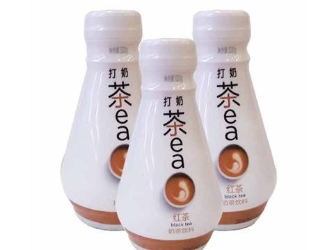 盘点国内最难喝的10种饮料,第1名竟畅销东南亚,全喝过的是神人