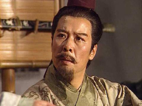 刘备曾说过三句名言,一句成为黑道行为准则,一句成为家训名句