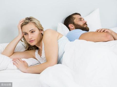 心理学家:女人出轨后,为什么还会抱老公睡?这两个案例说明一切