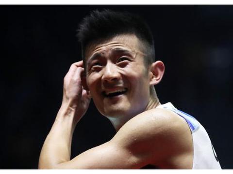 超级冷门!谌龙救3赛点仍1-2输李宗伟接班人 国羽3奥运冠军全出局