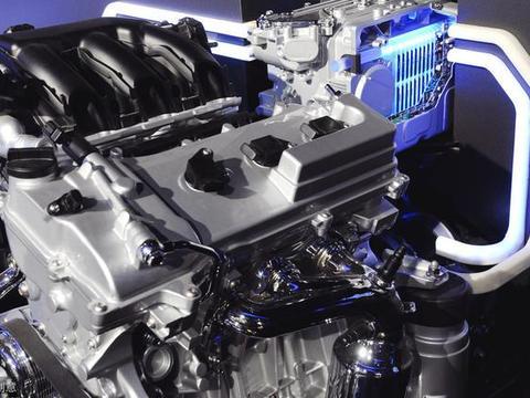 发动机可以启动但不能运行故障原因和解决方法
