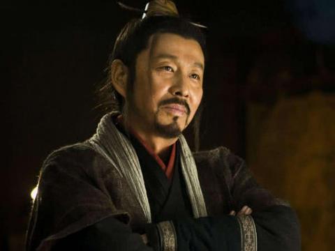 皇帝平叛诸侯名垂青史,为何背信弃义残害恩师的帽子摘不掉?