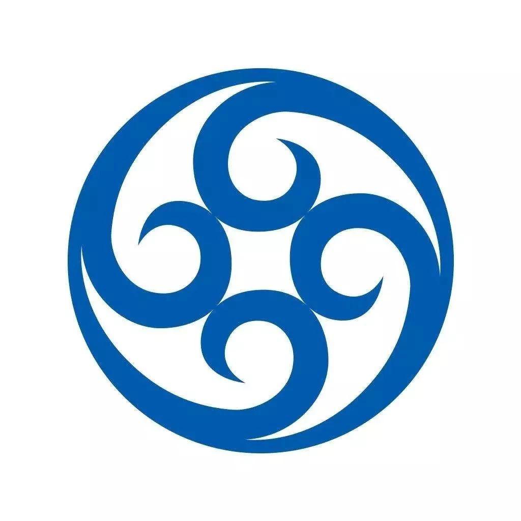 【期权周回顾】50ETF涨1.77%,PUT-CALL比率小幅回落