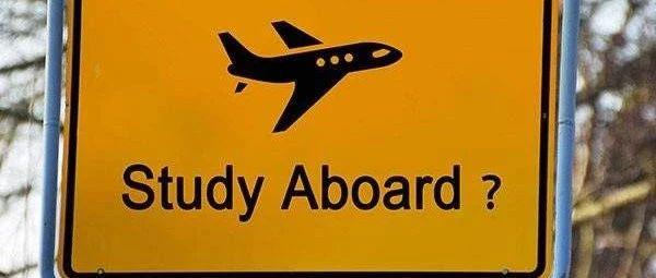 聂圣哲:大家说说看,留学的小丁该不该从三楼跳下