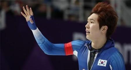 韩国短道速滑队叕曝丑闻!5人喝酒遭停赛6个月,2人奥运会摘奖