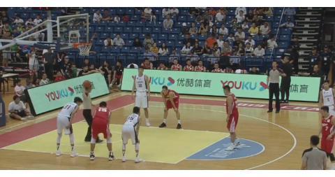 李晓旭17分,丛明晨12分,刘雁宇狂送帽,辽宁队69-63胜青岛队