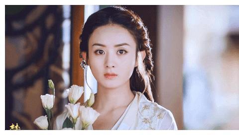 《楚乔传2》即将开拍,只有女二李沁被换,理由让网友安心