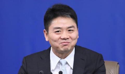 京东物流终于扭亏为盈,三个月净赚35亿