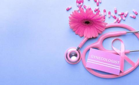 奉劝一句:5个习惯容易导致乳腺增生,预防是最好的药