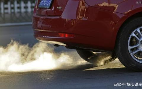 首个禁售燃油车试点城市确定,当地车主哭了:我国六车才买没多久