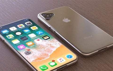 iPhone 11上市日期已经确定,将定在9月中旬