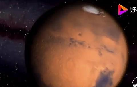 50年前人类登上了月球,50年后,载人登陆火星依旧困难重重