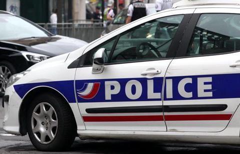 巴黎餐馆发生枪击案 暴徒开枪打死一名服务生