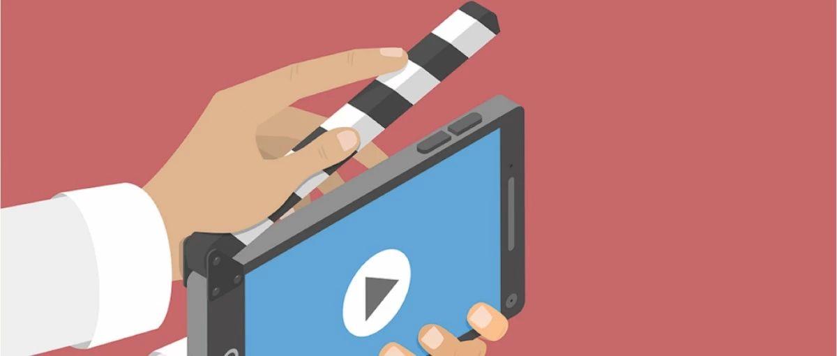 对话「瓜子看看」,这个视频信息流小程序有近 70% 的收入来自广告