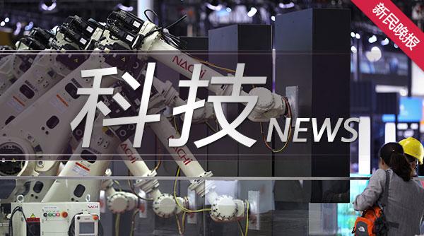 http://www.reviewcode.cn/yunjisuan/67573.html