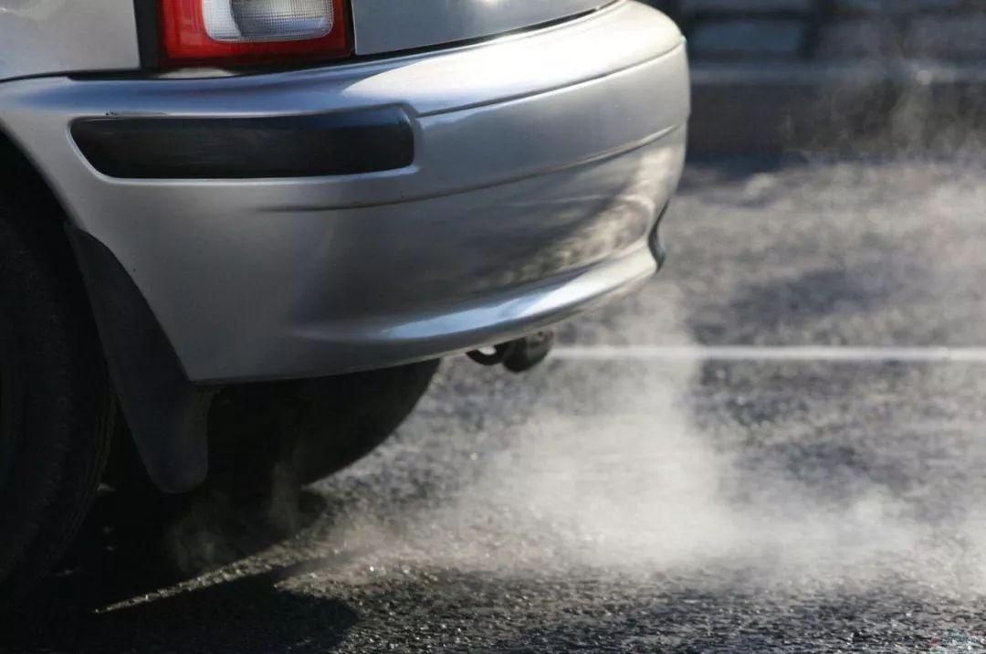 SUV遇冷,自主品牌该如何突破?