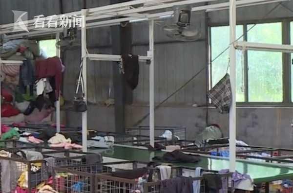 15万包裹被送往回收厂销毁仅赔300元 德邦回应:涉事员工刚入职