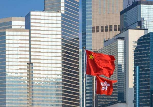 http://www.hljold.org.cn/shehuiwanxiang/204798.html
