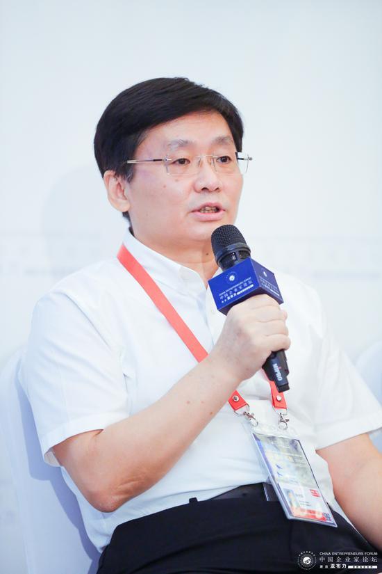 各界支招京津冀协同:有基础设施 还需要企业家精神