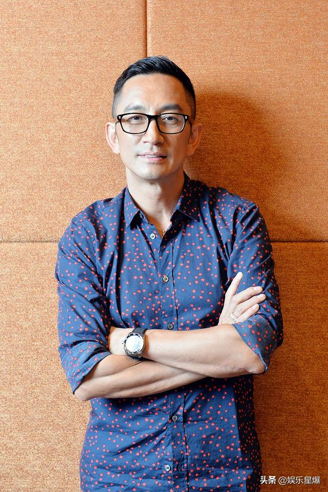 WWW_TVB_COM_HK_2020年tvb将推出14部超强剧集,重金聘请超多大咖回归演出