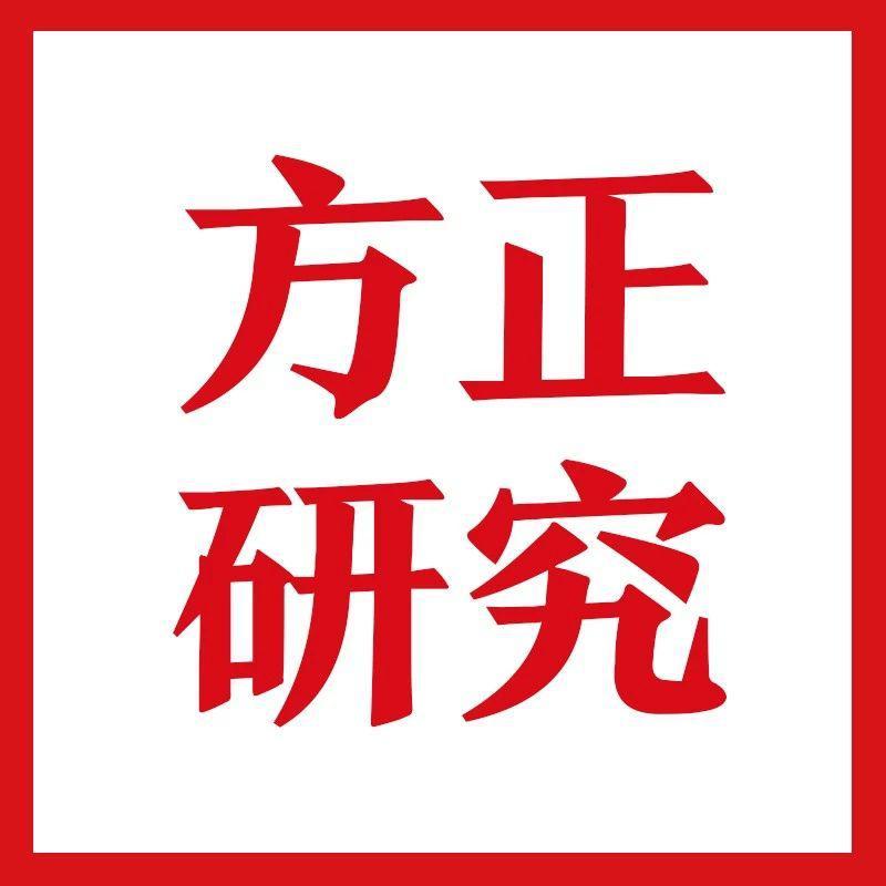 【方正交运】国际物流巨头启示录之YAMATO:进也服务,退也服务