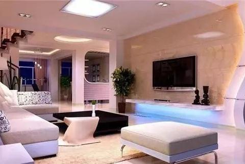 100平米新房装修设计,预算多少钱比较好?