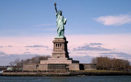 美国留学挂科不能毕业拿不到学位证怎么办?