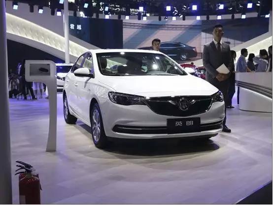 """7月市场销量分析:轿车市场持续发力,各款神车""""黯然失色""""?"""