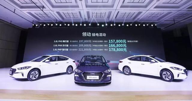 北京现代新能源战略加速,年底前将推两款纯电动车型