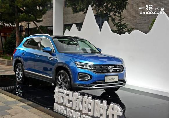 东风日产新款逍客在4月8日上市 车型更精致
