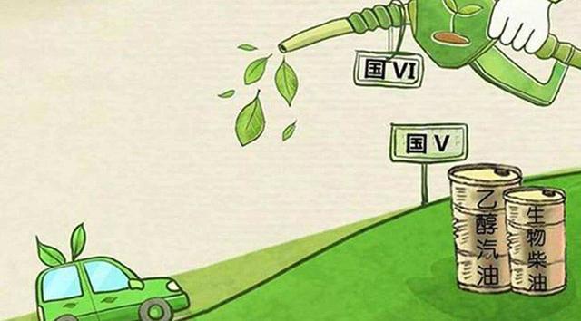 7月新能源销量盘点:今天很残酷,明天更残酷,但后天会很美好!