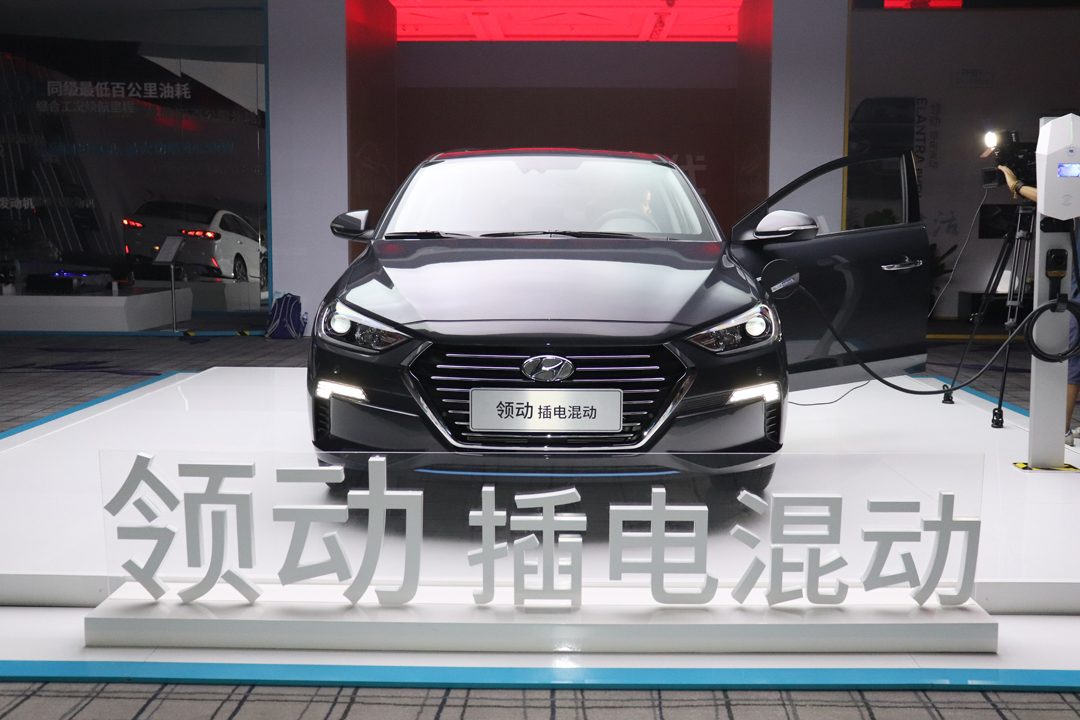 严重被低估的韩系车,竟还有这么多好货!