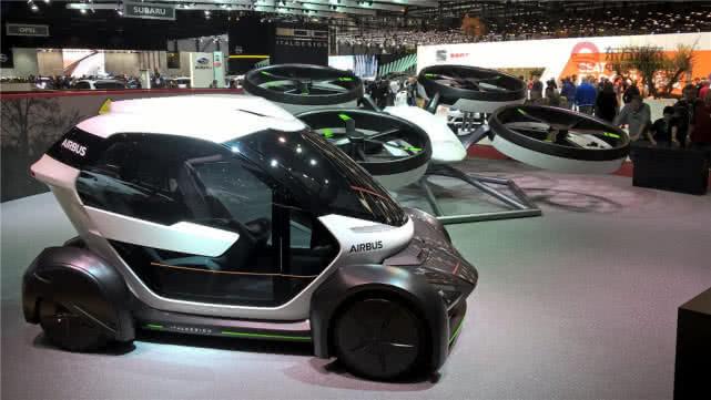 2020年欧洲瑞士日内瓦国际车展GIMS 2020